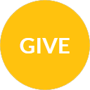 give_btn